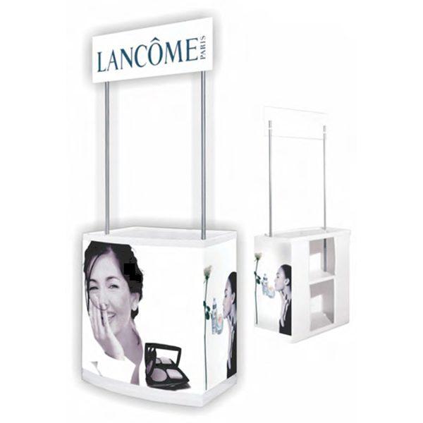 Brand Display Counter Toronto