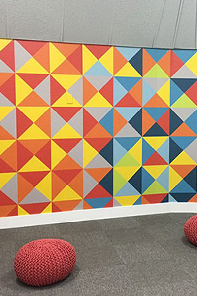 Wall Decals-Murals-Stickers