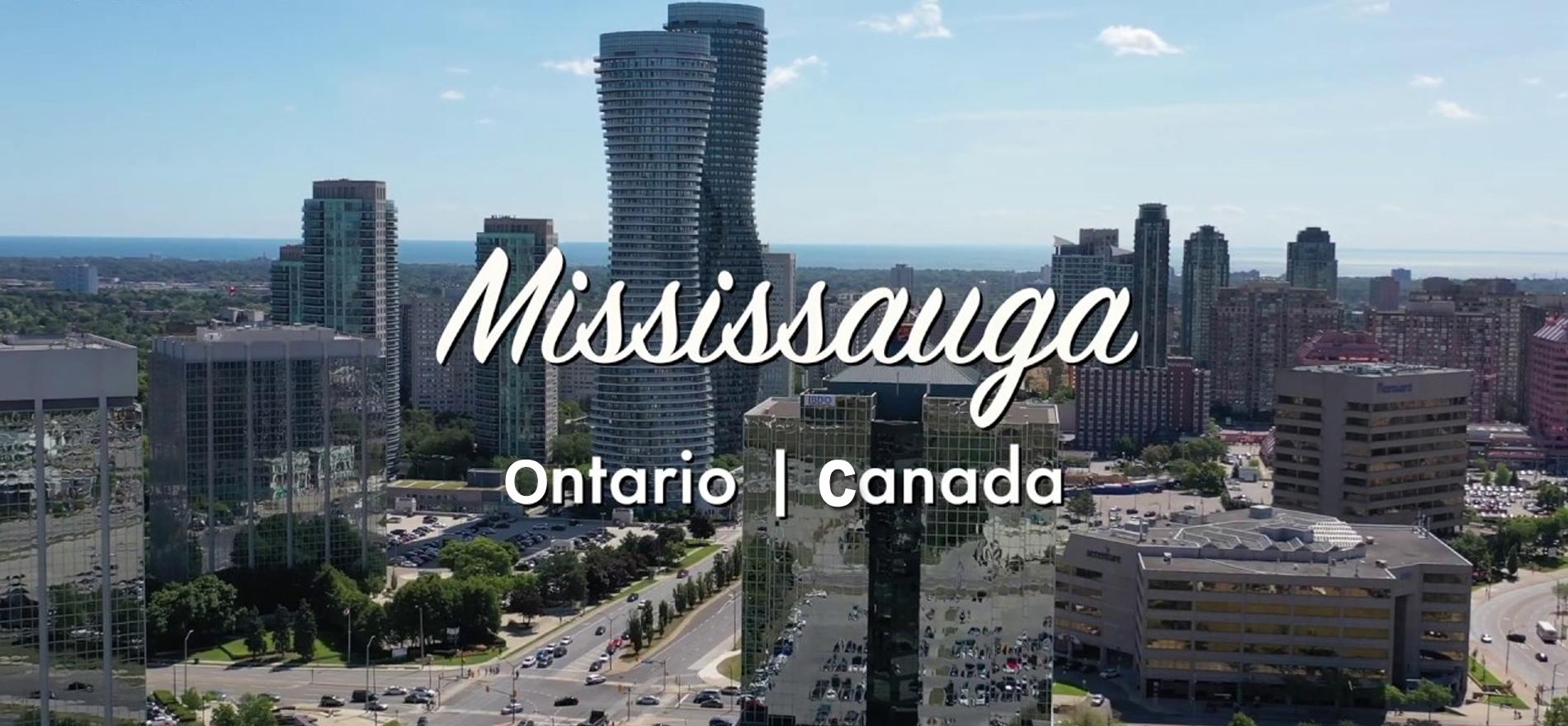 Banner-Signs-Displays-Mississauga